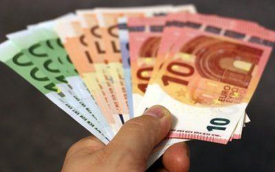 FO obtient une aide exceptionnelle pour payer le loyer ou le prêt immobilier
