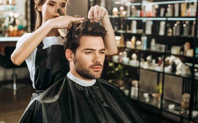 Négociations salariales dans la coiffure: pourquoi FO ne signera pas