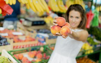 Un guide de bonnes pratiques dans la branche expédition/exportation fruits et légumes