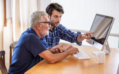 Entreprises de services à la personne : durée de travail, repos et jours fériés