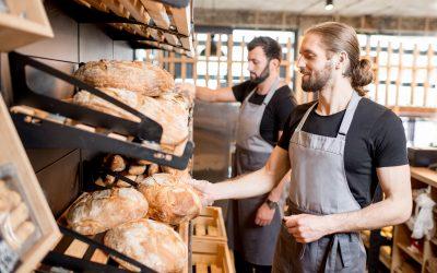 Salaires 2020 Boulangerie-Pâtisserie artisanale Île-de-France