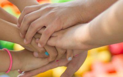 Tout savoir sur la retraite des assistantes maternelles avec FO