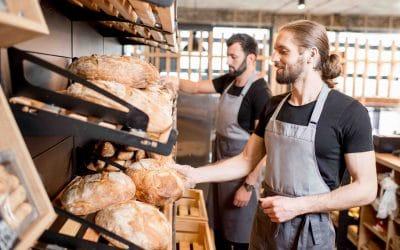 Aides exceptionnelles, action sociale et frais de santé dans la Boulangerie et la Pâtisserie artisanale