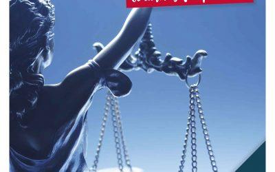 Personnels des administrateurs et des mandataires judiciaires, retrouvez l'ensemble de vos droits