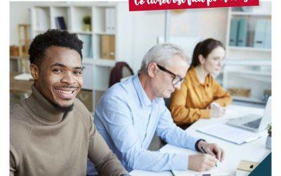 Experts comptables et Commissaires aux comptes : retrouvez l'ensemble de vos droits