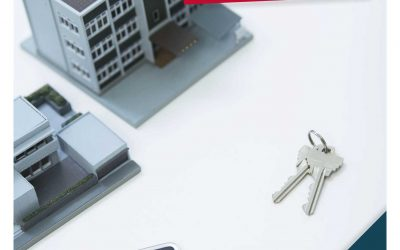 Salariés de la Promotion immobilière, retrouvez l'ensemble de vos droits