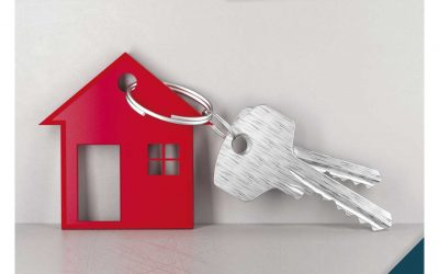 Immobilier, salariés, retrouvez l'ensemble de vos droits