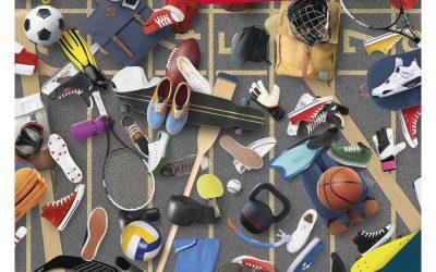 Salariés des TPE de la branche du Sport, retrouvez l'ensemble de vos droits