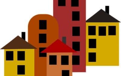 Logement : prolongation et élargissement de l'aide exceptionnelle